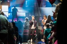 Melodifestivalen-Malmo-20150214 Samir-And-Viktor-Groupie 8778