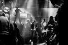 Melodifestivalen-Malmo-20150214 Samir-And-Viktor-Groupie 8779