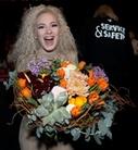 Melodifestivalen-Malmo-2016-Presskonferens-Finalen 4463