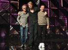 Melodifestivalen-Malmo-2016-Presskonferens 2971
