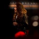 Melodifestivalen-Malmo-2016-Publik-Och-Show 3627