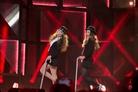 Melodifestivalen-Malmo-2016-Publik-Och-Show 3630