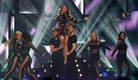 Melodifestivalen-Malmo-2016-Publik-Och-Show 3925