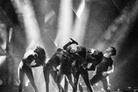 Melodifestivalen-Malmo-2016-Publik-Och-Show 3939