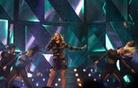 Melodifestivalen-Malmo-2016-Publik-Och-Show 3946