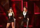 Melodifestivalen-Malmo-2016-Publik-Och-Show 3999