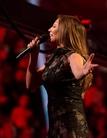 Melodifestivalen-Malmo-2016-Publik-Och-Show 4391