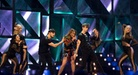 Melodifestivalen-Malmo-2016-Publik-Och-Show 4417