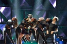 Melodifestivalen-Malmo-2016-Publik-Och-Show 4426
