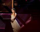Melodifestivalen-Malmo-2016-Publik-Och-Show 4436