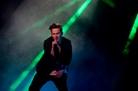 Melodifestivalen-Malmo-20160211 David-Lindgren-We-Are-Your-Tomorrow 2638