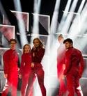 Melodifestivalen-Malmo-20160211 Krista-Siegfrieds-Faller 3025