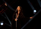 Melodifestivalen-Malmo-20160211 Molly-Pettersson-Hammar-Hunger 2765