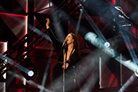 Melodifestivalen-Malmo-20160211 Molly-Pettersson-Hammar-Hunger 2774