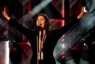 Melodifestivalen-Malmo-20160211 Molly-Pettersson-Hammar-Hunger 2779