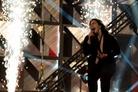 Melodifestivalen-Malmo-20160211 Molly-Pettersson-Hammar-Hunger 2859