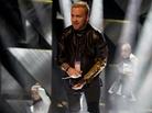 Melodifestivalen-Malmo-20160211 Victor-Och-Natten-100%25 2680