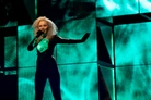 Melodifestivalen-Malmo-20160211 Wiktoria-Save-Me 3187