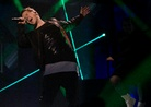 Melodifestivalen-Malmo-20160212 David-Lindgren-We-Are-Your-Tomorrow 3312