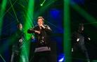 Melodifestivalen-Malmo-20160212 David-Lindgren-We-Are-Your-Tomorrow 3681