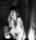 Melodifestivalen-Malmo-20160212 Isa-I-Will-Wait 3431