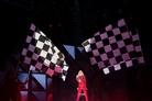 Melodifestivalen-Malmo-20160212 Krista-Siegfrieds-Faller 1691