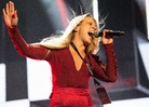 Melodifestivalen-Malmo-20160212 Krista-Siegfrieds-Faller 3496