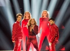 Melodifestivalen-Malmo-20160212 Krista-Siegfrieds-Faller 3832