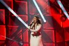 Melodifestivalen-Malmo-20160212 Molly-Pettersson-Hammar-Hunger 3372