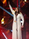 Melodifestivalen-Malmo-20160212 Molly-Pettersson-Hammar-Hunger 3377