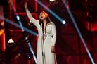 Melodifestivalen-Malmo-20160212 Molly-Pettersson-Hammar-Hunger 3380