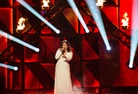 Melodifestivalen-Malmo-20160212 Molly-Pettersson-Hammar-Hunger 3747