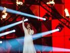 Melodifestivalen-Malmo-20160212 Molly-Pettersson-Hammar-Hunger 3789