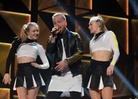 Melodifestivalen-Malmo-20160212 Victor-Och-Natten-100%25 3323