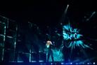 Melodifestivalen-Malmo-20160212 Wiktoria-Save-Me 1744