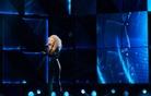 Melodifestivalen-Malmo-20160212 Wiktoria-Save-Me 3878