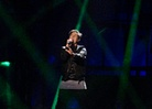 Melodifestivalen-Malmo-20160213 David-Lindgren-We-Are-Your-Tomorrow 4100