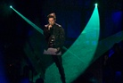 Melodifestivalen-Malmo-20160213 David-Lindgren-We-Are-Your-Tomorrow 4101