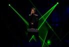 Melodifestivalen-Malmo-20160213 David-Lindgren-We-Are-Your-Tomorrow 4103