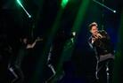Melodifestivalen-Malmo-20160213 David-Lindgren-We-Are-Your-Tomorrow 4122