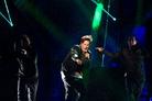 Melodifestivalen-Malmo-20160213 David-Lindgren-We-Are-Your-Tomorrow 4123