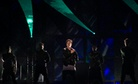Melodifestivalen-Malmo-20160213 David-Lindgren-We-Are-Your-Tomorrow 4137