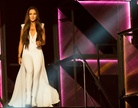 Melodifestivalen-Malmo-20160213 Isa-I-Will-Wait 4183
