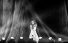 Melodifestivalen-Malmo-20160213 Isa-I-Will-Wait 4214