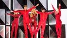 Melodifestivalen-Malmo-20160213 Krista-Siegfrieds-Faller 4266