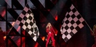 Melodifestivalen-Malmo-20160213 Krista-Siegfrieds-Faller 4281