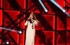 Melodifestivalen-Malmo-20160213 Molly-Pettersson-Hammar-Hunger 4179