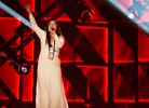 Melodifestivalen-Malmo-20160213 Molly-Pettersson-Hammar-Hunger 4180