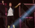 Melodifestivalen-Malmo-20160213 Victor-Och-Natten-100%25 4145