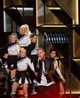 Melodifestivalen-Malmo-20160213 Victor-Och-Natten-100%25 4157